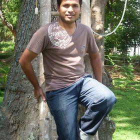 Vishwanath Jg