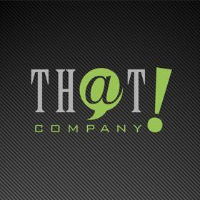 That! Company