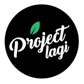 Projectlagi Studio