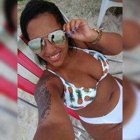 Vanessa #TimBeta