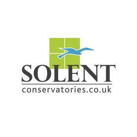 Solent Windows & Conservatories Limited
