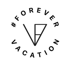 #ForeverVacation
