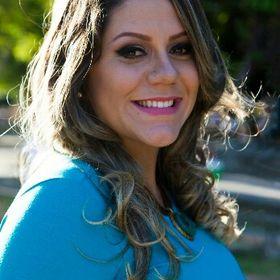 Vivian Montenegro