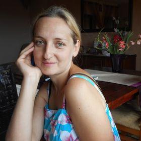 Agnieszka Kotowicz-Mucha