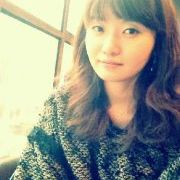 Jieun Choi
