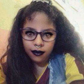 Elcia Jannyne Da Silva Maciel