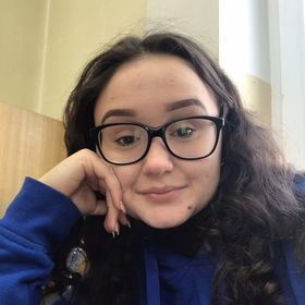 Milena Kamecka