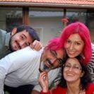 TC Ayla Özbey