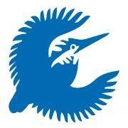 Landesbund für Vogelschutz (LBV)