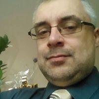Dalimil Morys
