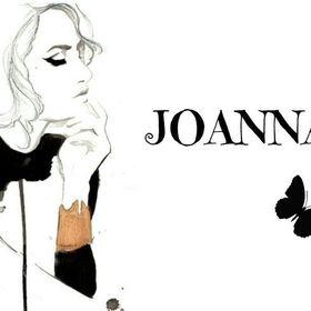 Ιωάννα Λιάλιαρη💖