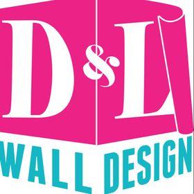D&L wall design/miami