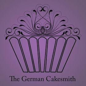 The German Cakesmith