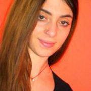 Maria Melh