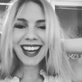 Lina Hossar
