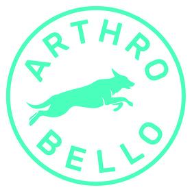 Arthrobello