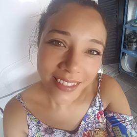 Raquel Miriam