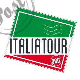 Italia Tour 360