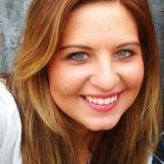 Lauren Ungs