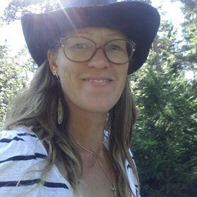 Kristin Toldnæs