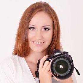 Galina Sumaneeva