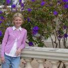 Terri Callison