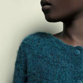 Inti Knitwear