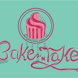 Bake 'n Take