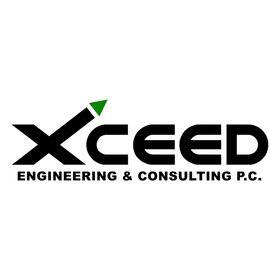 XCEED Engineering