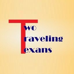 Two Traveling Texans | Travel Blogger | Travel Plannings Tips