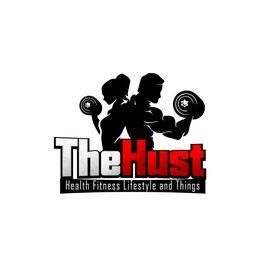 THE HUST
