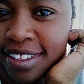 Thando Nkabinde