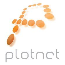 plotnet