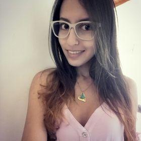 Lore Ocampo