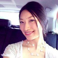Asuna Lin