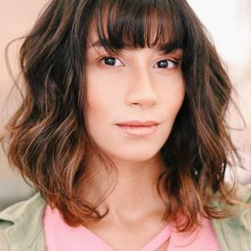 Carolina Ventura