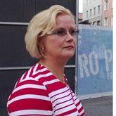 Liisa Vares