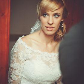 Karolina Kowal