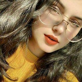 Sara Ansari 👑