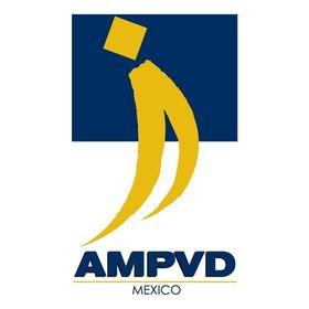 AMPVD MÉXICO