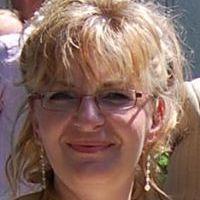 Helena Kameníková