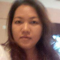 Elen Kartika Dewi