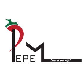 PEPE MODA