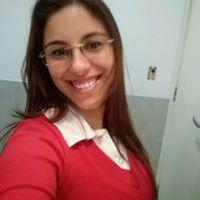 Michele Andressa