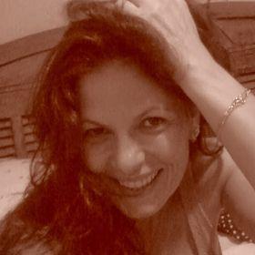 Andrea Moreira