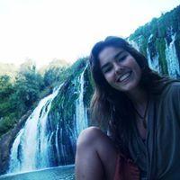 Raquel Barraza