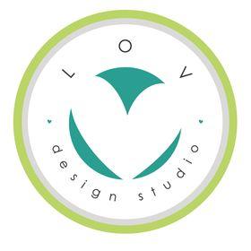 LOV Design Studio