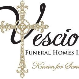 Vescio Funeral