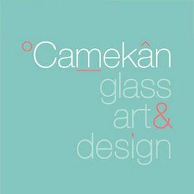 Camekan Glass Art & Design