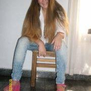 Paulina Comas Trentini